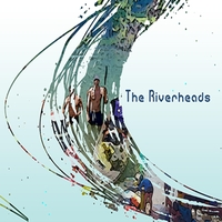 The Riverheads Invite You to Fight the Permian Highway Pipeline with Music