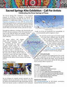 https://wimberleywatershed.org/wp-content/uploads/2021/09/Art4Water_SacredSpringsKite_Call4Submissions_Summary_Oct1.pdf